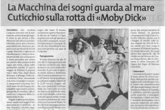 2003-Luglio-31-Giornale-di-Sicilia_Macchina-dei-sogni
