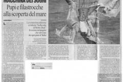 2003-Luglio-31-Repubblica_Macchina-dei-sogni