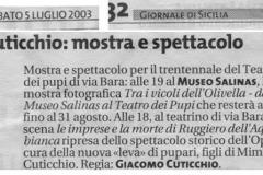 2003-Luglio-5-Giornale-di-Sicilia_anniversario-30-anni