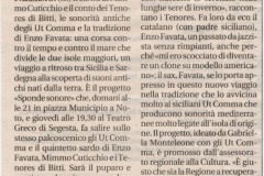 2003-Luglio-8-Giornale-di-Sicilia
