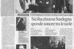 2003-Luglio-8-Repubblica