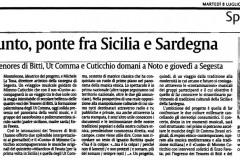2003-Luglio-8-Sicilia