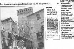 2003-Maggio-10-Eladelantado