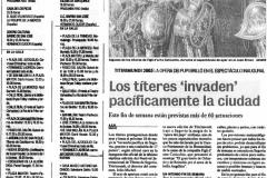 2003-Maggio-10-Segovia