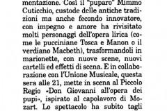 2003-Maggio-21-Torino-Cronaca
