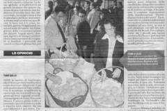 2003-Novembre-2-Repubblica-Palermo