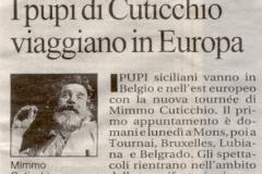 2003-Novembre-2-Repubblica