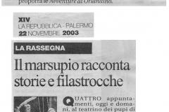 2003-Novembre-20-Palermo