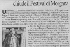 2003-Novembre-20-Repubblica