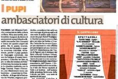 2003-Novembre-25-Giornale-di-Sicilia