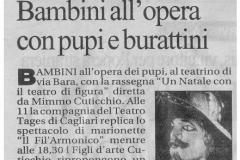 2003-Novembre-30-Repubblica-Palermo