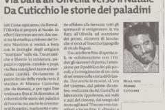 2003-Novembre-7-Giornale-di-Sicilia