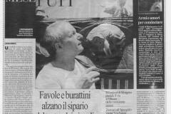 2003-Novembre-7-Repubblica-Palermo