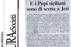 2003-Ottobre-18-Gorriere-Adriatico