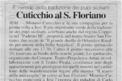 2003-Ottobre-18-Resto-Del-Cartino