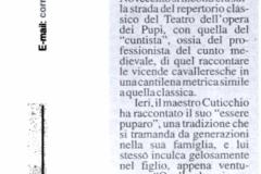 2003-Ottobre-19-Corriere-Adriatico