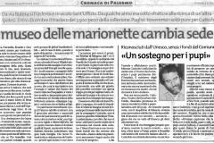 2003-Ottobre-19-Giornale-di-Sicilia