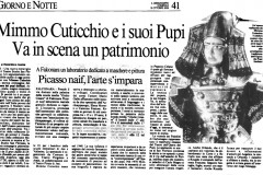 2003-Ottobre-19-Giorno-E-Notte