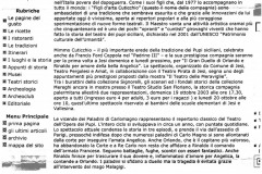 2003-Ottobre-20-Corriere-Proposte