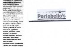 2003-Ottobre-23-Portobellos-1