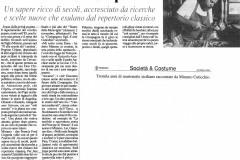 2003-Ottobre-23-Portobellos
