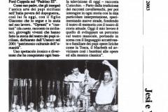2003-Ottobre-26-Voce-Della-Vallesina