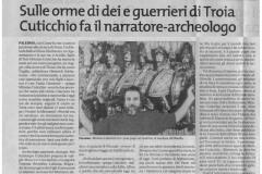 2003-Ottobre-27-Giornale-di-Sicilia