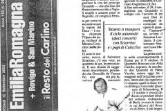 2003-Settembre-10-Bologna-Festival
