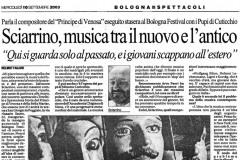 2003-Settembre-10-Repubblica