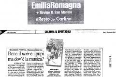 2003-Settembre-12-Emilia-Romagna