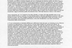 2003-Settembre-13-liberazione_anniversario-30-anni