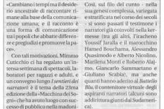 2004-Agosto-1-Giornale-Di-Sicilia_Macchina-dei-sogni