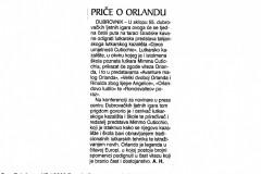 2004-Agosto-10-Vjesnik-Vecernje-Izdanje