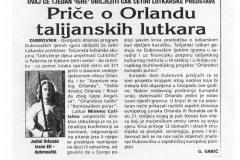 2004-Agosto-10-Zadarski