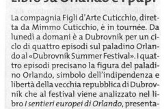 2004-Agosto-11-Giornale-di-Sicilia