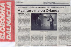 2004-Agosto-11-Kultura