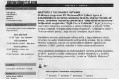 2004-Agosto-12-Dubrovnlkportal-com