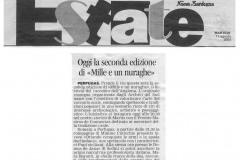 2004-Agosto-17-Nuova-01
