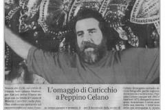 2004-Agosto-24-Giornale-di-Sicilia