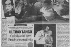 2004-Agosto-24-Repubblica-Palermo