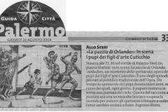 2004-Agosto-26-Giornale-di-Sicilia