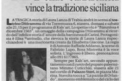 2004-Agosto-26-Repubblica-Palermo