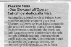 2004-Agosto-28-Giornale-di-Sicilia