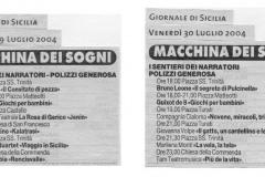 2004-Agosto-29-30-Giornale-Di-Sicilia_Macchina-dei-sogni