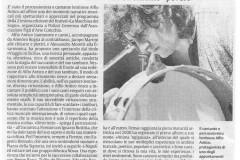 2004-Agosto-4-Sicilia_Macchina-dei-sogni