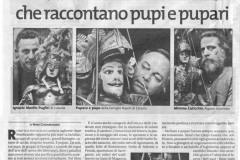 2004-Aprile-7-Giornale-di-Sicilia