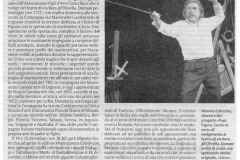 2004-Dicembre-10-Sicilia