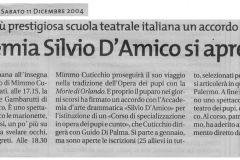 2004-Dicembre-11-Giornale-Di-Sicilia