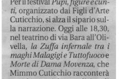 2004-Dicembre-14-Giornale-Di-Sicilia