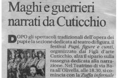 2004-Dicembre-14-Repubblica-Palermo